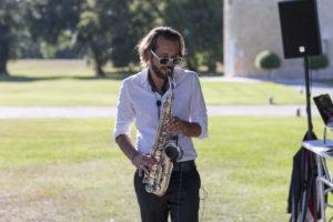 dj-erik-d-mariage-groupe-music-jazz-chateau-agassac-ludon-medoc-sebastien-huruguen-photographe-15