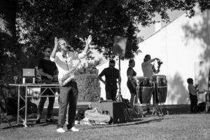 dj-erik-d-mariage-groupe-music-jazz-chateau-agassac-ludon-medoc-sebastien-huruguen-photographe-16