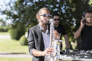 dj-erik-d-mariage-groupe-music-jazz-chateau-agassac-ludon-medoc-sebastien-huruguen-photographe-2