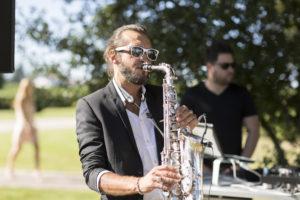 dj-erik-d-mariage-groupe-music-jazz-chateau-agassac-ludon-medoc-sebastien-huruguen-photographe-3