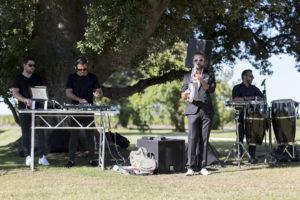 dj-erik-d-mariage-groupe-music-jazz-chateau-agassac-ludon-medoc-sebastien-huruguen-photographe-4