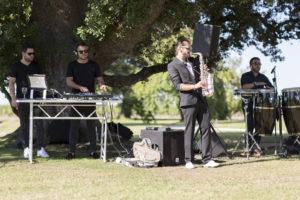 dj-erik-d-mariage-groupe-music-jazz-chateau-agassac-ludon-medoc-sebastien-huruguen-photographe-5