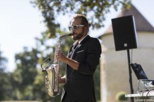 dj-erik-d-mariage-groupe-music-jazz-chateau-agassac-ludon-medoc-sebastien-huruguen-photographe-8