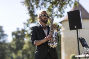 dj-erik-d-mariage-groupe-music-jazz-chateau-agassac-ludon-medoc-sebastien-huruguen-photographe-9