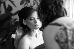 mariage-chateau-lafitte-laguens-yvrac-sebastien-huruguen-photographe-bordeaux-14