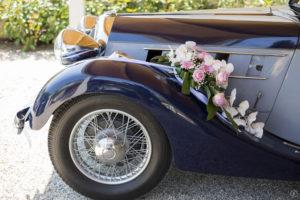 mariage-chateau-lafitte-laguens-yvrac-sebastien-huruguen-photographe-bordeaux-16