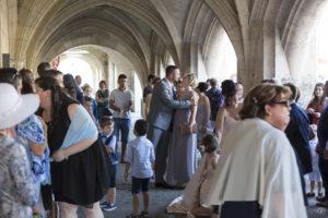 mariage-chateau-lafitte-laguens-yvrac-sebastien-huruguen-photographe-bordeaux-19