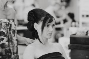 mariage-chateau-lafitte-laguens-yvrac-sebastien-huruguen-photographe-bordeaux-2