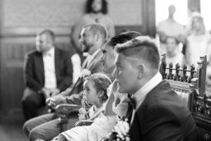 mariage-chateau-lafitte-laguens-yvrac-sebastien-huruguen-photographe-bordeaux-20