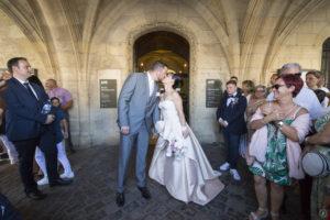 mariage-chateau-lafitte-laguens-yvrac-sebastien-huruguen-photographe-bordeaux-22