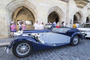 mariage-chateau-lafitte-laguens-yvrac-sebastien-huruguen-photographe-bordeaux-23