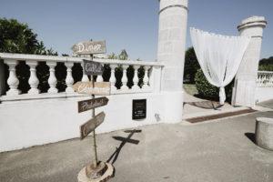 mariage-chateau-lafitte-laguens-yvrac-sebastien-huruguen-photographe-bordeaux-24