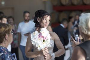 mariage-chateau-lafitte-laguens-yvrac-sebastien-huruguen-photographe-bordeaux-27