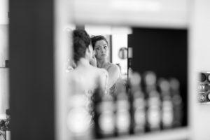 mariage-chateau-lafitte-laguens-yvrac-sebastien-huruguen-photographe-bordeaux-3