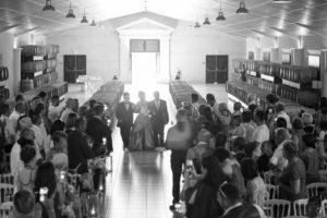 mariage-chateau-lafitte-laguens-yvrac-sebastien-huruguen-photographe-bordeaux-31