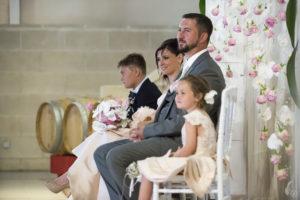 mariage-chateau-lafitte-laguens-yvrac-sebastien-huruguen-photographe-bordeaux-33