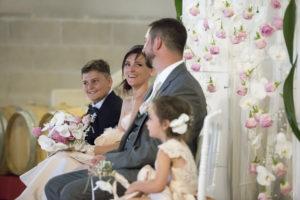 mariage-chateau-lafitte-laguens-yvrac-sebastien-huruguen-photographe-bordeaux-34
