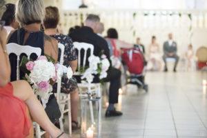 mariage-chateau-lafitte-laguens-yvrac-sebastien-huruguen-photographe-bordeaux-36