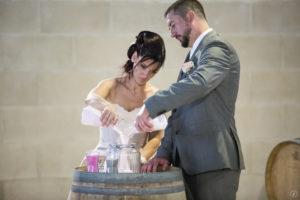 mariage-chateau-lafitte-laguens-yvrac-sebastien-huruguen-photographe-bordeaux-38