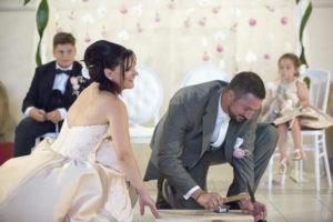 mariage-chateau-lafitte-laguens-yvrac-sebastien-huruguen-photographe-bordeaux-40