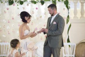 mariage-chateau-lafitte-laguens-yvrac-sebastien-huruguen-photographe-bordeaux-42