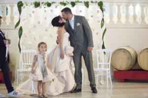 mariage-chateau-lafitte-laguens-yvrac-sebastien-huruguen-photographe-bordeaux-43