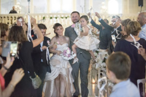 mariage-chateau-lafitte-laguens-yvrac-sebastien-huruguen-photographe-bordeaux-44