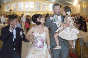 mariage-chateau-lafitte-laguens-yvrac-sebastien-huruguen-photographe-bordeaux-45