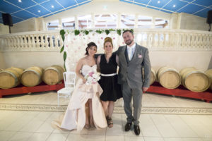mariage-chateau-lafitte-laguens-yvrac-sebastien-huruguen-photographe-bordeaux-46
