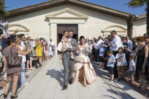 mariage-chateau-lafitte-laguens-yvrac-sebastien-huruguen-photographe-bordeaux-48