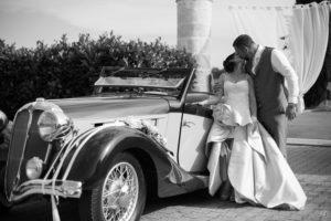 mariage-chateau-lafitte-laguens-yvrac-sebastien-huruguen-photographe-bordeaux-55
