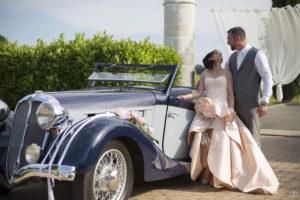 mariage-chateau-lafitte-laguens-yvrac-sebastien-huruguen-photographe-bordeaux-56