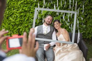 mariage-chateau-lafitte-laguens-yvrac-sebastien-huruguen-photographe-bordeaux-59