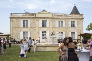 mariage-chateau-lafitte-laguens-yvrac-sebastien-huruguen-photographe-bordeaux-61