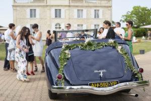 mariage-chateau-lafitte-laguens-yvrac-sebastien-huruguen-photographe-bordeaux-62
