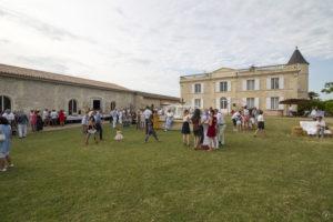 mariage-chateau-lafitte-laguens-yvrac-sebastien-huruguen-photographe-bordeaux-63