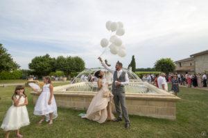 mariage-chateau-lafitte-laguens-yvrac-sebastien-huruguen-photographe-bordeaux-65