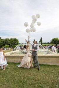 mariage-chateau-lafitte-laguens-yvrac-sebastien-huruguen-photographe-bordeaux-66