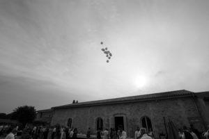mariage-chateau-lafitte-laguens-yvrac-sebastien-huruguen-photographe-bordeaux-67