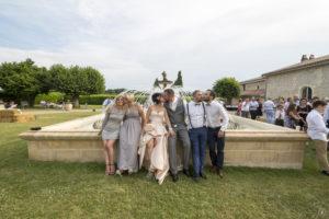 mariage-chateau-lafitte-laguens-yvrac-sebastien-huruguen-photographe-bordeaux-68