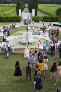 mariage-chateau-lafitte-laguens-yvrac-sebastien-huruguen-photographe-bordeaux-69