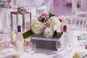 mariage-chateau-lafitte-laguens-yvrac-sebastien-huruguen-photographe-bordeaux-71