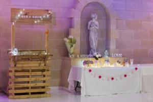 mariage-chateau-lafitte-laguens-yvrac-sebastien-huruguen-photographe-bordeaux-73