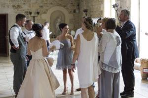 mariage-chateau-lafitte-laguens-yvrac-sebastien-huruguen-photographe-bordeaux-74