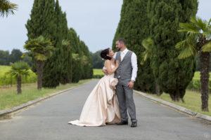 mariage-chateau-lafitte-laguens-yvrac-sebastien-huruguen-photographe-bordeaux-75
