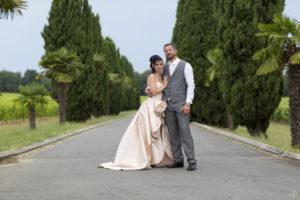mariage-chateau-lafitte-laguens-yvrac-sebastien-huruguen-photographe-bordeaux-76
