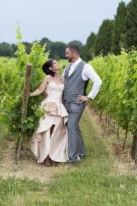 mariage-chateau-lafitte-laguens-yvrac-sebastien-huruguen-photographe-bordeaux-77