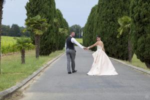 mariage-chateau-lafitte-laguens-yvrac-sebastien-huruguen-photographe-bordeaux-78