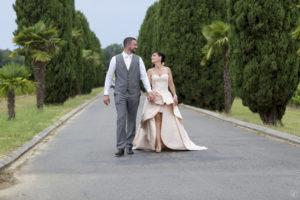 mariage-chateau-lafitte-laguens-yvrac-sebastien-huruguen-photographe-bordeaux-79