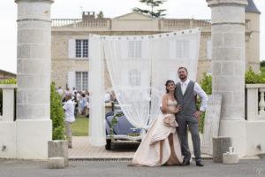 mariage-chateau-lafitte-laguens-yvrac-sebastien-huruguen-photographe-bordeaux-80